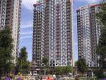35352 Житловий комплекс Manhattan,  Одеса вул. Академіка Філатова/Люстдорфська дорога