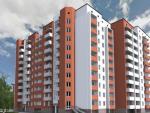 35357 Житловий комплекс, котирування, поставка,  Тернопіль вул. Галицька 29