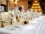 13698 Ресторанно-готельний комплекс,  Запоріжжя