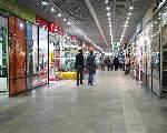 20143 Торговий центр,  Харків, Харків перетин проспекту Гагаріна та вулиці Одеська