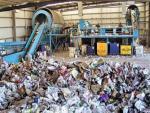 2241 Завод по  переработке твердых бытовых отходов,  Сумы ул. Пограничная
