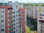 22414 Житловий мікрорайон Поділля, VIII етап,  Вінниця р-он Поділля, квартал 8