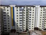 23033 Житловий мікрорайон Потьомкінський, котирування, поставка,  Миколаїв перетин вулиць Потьомкінська і 1-а Слобідська