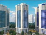 25159 Житловий комплекс Омега, I-II етап,  Одеса вул. Толбухіна 135