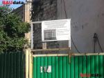 26085 Гостиница,  Одесса ул. Канатная 15