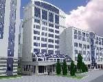 29053 Многофункциональный центр,  Львов ул. Угорская 14-В