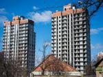 31884 Жилой комплекс Ключ,  Харьков ул. Минская