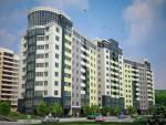 32373 Житловий комплекс,  Суми вул. Харківська 37