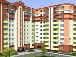 33430 Житловий будинок, котирування, поставка,  Тернопіль вул. Тролейбусна 4