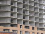 33855 Торгово-офисно-жилой комплекс Балковский,  Одесса пересеч. улиц Балковская и Средняя