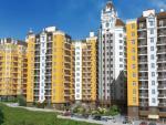 34050 Житловий комплекс Велесгард,  Вишгород вул. Ватутіна 111