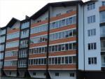 34540 Житловий комплекс Гарантія, котирування, поставка,  Винники вул. Лисика-Кільцева