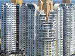 34649 Житловий комплекс,  Одеса б-р Французький 22