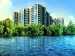 34774 Житловий комплекс River Park, котирування, поставка,  Дніпро вул. Набережна Перемоги 44