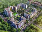 34916 Жилой массив Новая Буча,  Буча ул. Бориса Гмыри 9