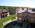 868 Котеджне селище Кленовий гай,  Тернопіль вул. Микулинецька