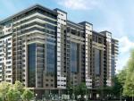35588 Житловий комплекс ZIM Towers,  Київ р-он Голосіївський