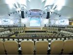 36068 Торгово-виставковий комплекс,  Київ р-он Київський