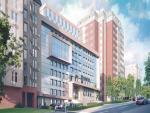 36384 Бізнес центр Level,  Київ вул. Лабораторна 6