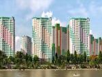 36444 Житловий масив Патріотика на озерах,  Київ вул. Колекторна
