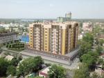 36516 Житловий комплекс ,  Кременчук вул. Лейтенанта Покладова 29