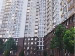 36573 Житловий комплекс П'ятдесят третя перлина, тендер,  Одеса вул.  Архітекторська