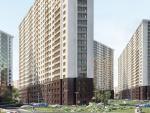 36574 Житловий комплекс П'ятдесят четверта перлина, тендер,  Одеса вул. Сахарова
