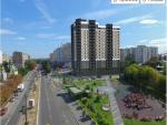 36871 Жилой комплекс Борисо-Глебский-2, котировки, поставка,  Вышгород ул.  Школьная 42