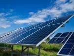 36989 Солнечная электростанция Малинская,  Малинский район, Чоповичи
