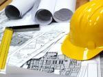 37191 Реконструкція виробничої будівлі,  Полтавський район, Щербані вул. Світла 3-Б