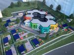 38270 Детский сад, котировки, поставка,  Ровно