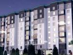 38373 Жилой комплекс Maiborsky,  Хмельницкий ул. Черновола 182-А