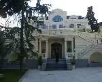 9971 Гостиничный комплекс, Ялта, ул. Морская