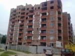 14339 Жилой комплекс,  Рівне вул. Мельника 18-А.