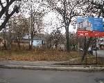15170 Житловий будинок,  Рівне вул. Шопена 4