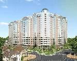 19266 Житловий комплекс Потьомкінський, I-III етап,  Миколаїв перетин вулиць Садової і Великої морської