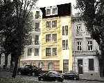 20712 Гостиничный комплекс,  Львов пл. Данила Галицкого  10-12