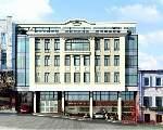 21083 Офісний центр,  Харків, Харків пров-к Кравцова 9