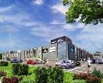 21830 Торгово-развлекательный центр