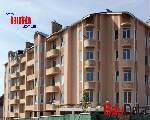 23163 Жилой дом,   г. Пустомыты ул. Радоцинского 2.