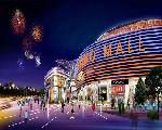 26321 Торгово-розважальний центр Cosmo Mall,  Харків, Харків р-он Барабашово ТЦ