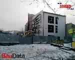 27466 Автовокзальный комплекс,   г. Львов ул. Богдана Хмельницкого 225.