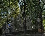 28381 Реконструкция помещений общежития, Харьков, ул. Целиноградская