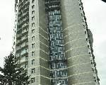 6021 Гостиничный комплекс,  Трускавець вул. Городище 1-А.