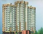 6265 Житловий комплекс,  Запоріжжя вул. Зернова