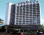 29148 Реконструкція готелю Юність Акорд,  Одеса вул. Сергія Варламова (Піонерська) 32