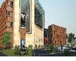 30421 Торгово-развлекательный комплекс Odessa Mall,  Одесса пересеч. улиц Разумовская и Балковская