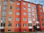 30902 Житловий комплекс Затишний, I-II етап,  Миколаїв вул. Чкалова 118-А