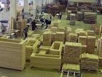 32172 Виробничий цех,  Макарівський район, Фасова вул. Колгоспна 4-Д