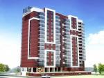 32238 Житловий комплекс Парковий бульвар,  Хмельницький вул. Проскурівського Підпілля 165-А